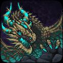 Curse of Aros - MMORPG icon