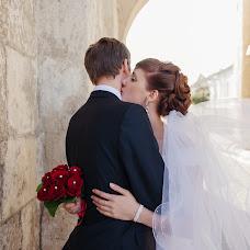 Wedding photographer Oleg Kurochkin (OlegKurochkin). Photo of 21.11.2016