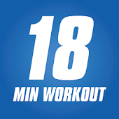 The 18-Minute Workout