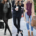 Teen Outfit Style Ideas icon