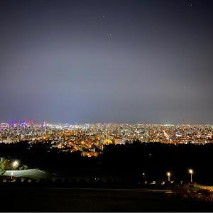 ルーミーカスタム  DBA-M910Aのカスタム事例画像 じみちゃんさんの2020年10月27日22:52の投稿