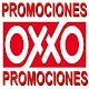 OXXO PROMOCIONES Download for PC Windows 10/8/7
