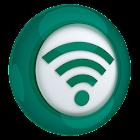 AZA-OAD icon