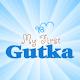 My First Gutka Download on Windows