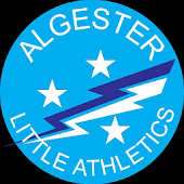 Algester Little Athletics