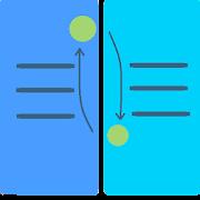 App [Deprecated] AppButton APK for Windows Phone