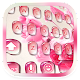 Rose Water - Emoji Keyboard, Free, Personalize for PC-Windows 7,8,10 and Mac