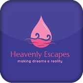 Heavenly Escapes