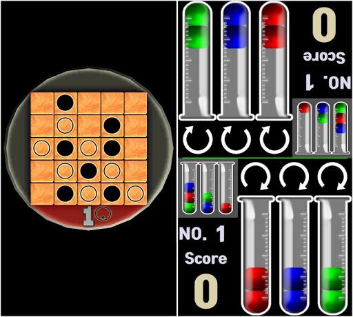Board Game Friends (2,3,4players) 14Games apkdebit screenshots 6