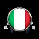 Radio Rai 2 Gratis Radio App IT Free Online APK