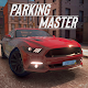 Download Real Car Parking : Parking Master For PC Windows and Mac
