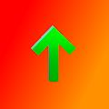 Direction Swipe