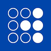 PAYBACK - La carta fedeltà per la raccolta punti