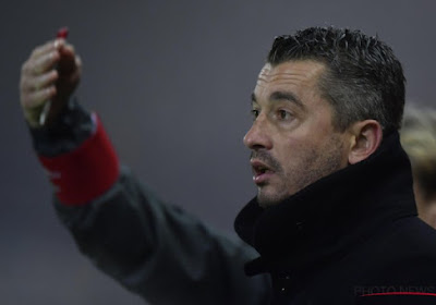 Match reporté: la trêve arrive un peu plus tôt que prévu pour Ostende et Genk