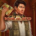 Book of Dead icon