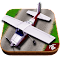 Air Stunts 1.3 Apk