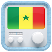 Radio Senegal   2018