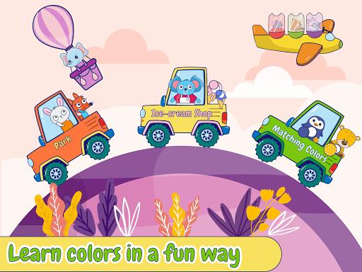 EduKid: Fun Educational Games for Toddlers ud83dudc76ud83dudc67 1.3.8 screenshots 7