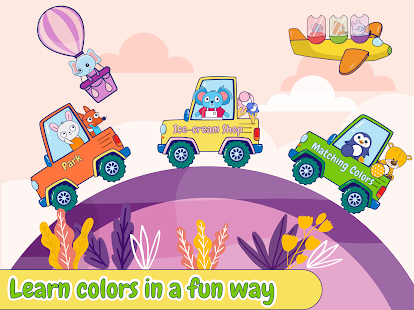 Toddler Learning Games for PC-Windows 7,8,10 and Mac apk screenshot 7