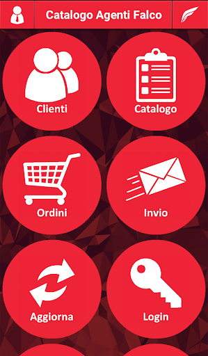 Gefran catalogo prodotti 16.05.30 screenshots 5