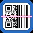 QR Scanner App - Free Barcode Cam Reader
