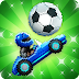 Drive Ahead! Sports, Free Download