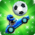 Drive Ahead! Sports file APK Free for PC, smart TV Download