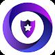 Hotspot Star Vpn Unlimited Free & Fast VPN for PC Windows 10/8/7