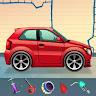 com.pts.sportscar.autocleaning.servicegarage.washingsalon