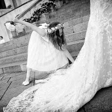 Wedding photographer Gianni Coppola (giannicoppola). Photo of 08.12.2015