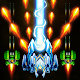 Download Space Shooter - Avenger Shoot'em Up For PC Windows and Mac