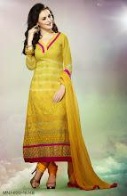 Photo: http://www.sringaar.com/product-details.aspx?id=MNJ-633-18748