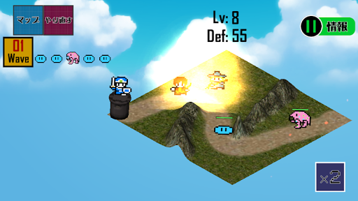 Angry Birds - Play - Angry Birds Seasons
