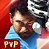 Sachin Saga Cricket Champions 1.2.2