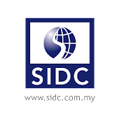 Securities Industry Development Corporation Events