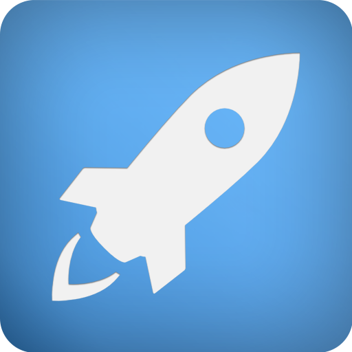 Turbo Messenger - Русский мессенджер