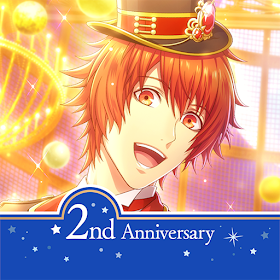 Utano☆Princesama: Shining Live – игра на ритм