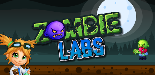 Zombie Labs: Idle Tycoon for PC