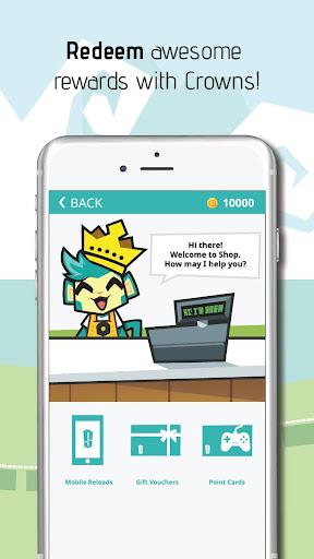 CheQQme. 2.1.81 Paidproapk.com 4