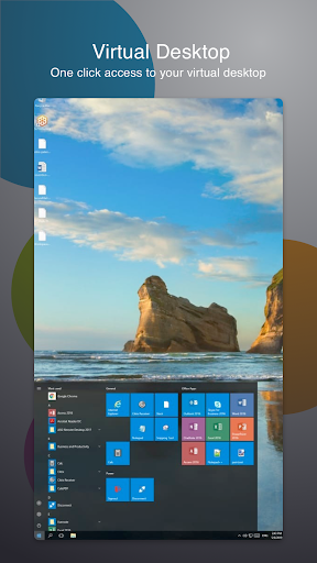Citrix Workspace 19.09.0.0 Apk for Android 4