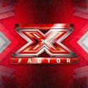 X Factor 2017 icon