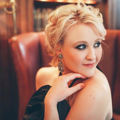 Talking with singers: Kiandra Howarth