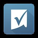 Smartsheet icon