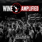 Wine Amplified Festival