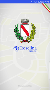 MyRosolina- miniatura screenshot