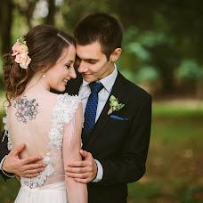 Wedding photographer Mikołaj Sienkievicz (niksenk). Photo of 23.01.2017