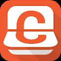 Countdown Days App&Widget icon