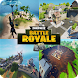 Quiz Game: Battle Royale Map locations - Androidアプリ