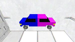Double Car