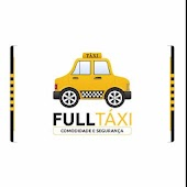 Full Taxi